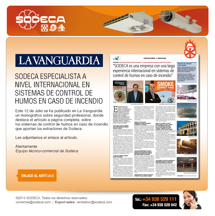 /upload/imgNews/emailing_LaVanguardia2_ES.jpg