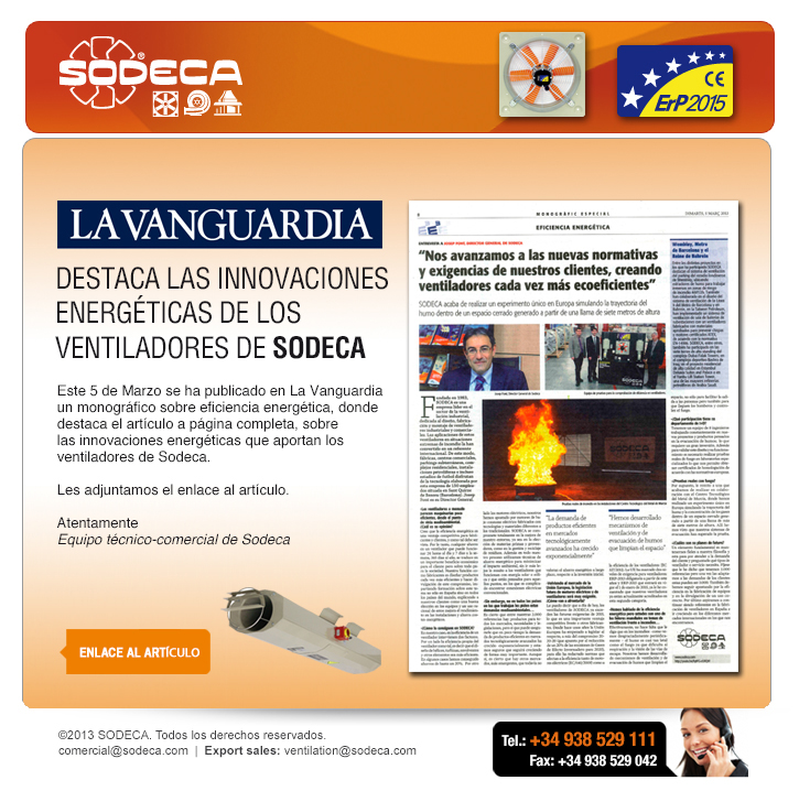 /upload/imgNews/emailing_LaVanguardia_ES.jpg