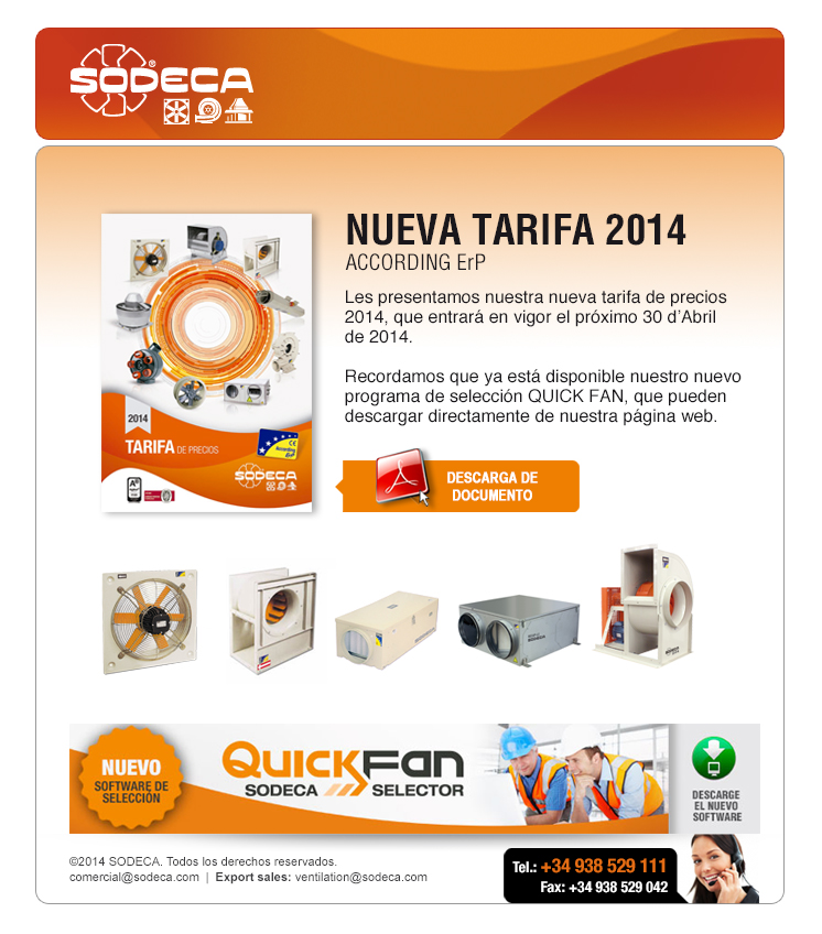 /upload/imgNews/emailing_Tarifa2014_ES_OK.jpg